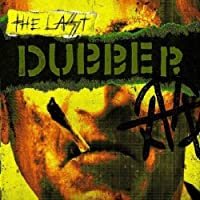 The Last Dubber by Ministry (2009-09-20)