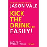 Kick the Drink… Easily!