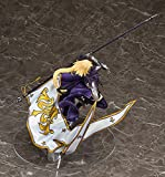 Fate/Apocrypha ジャンヌ・ダルク 1/8スケール ABS&PVC製 塗装済み完成品フィギュア_05