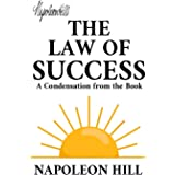 The Law of Success: A Condensation from the Book