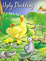 Ugly Duckling (My Favourite Illustrated Classics)