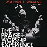 Presents the Praise & Worship Experience