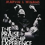 Presents the Praise & Worship Experience 画像