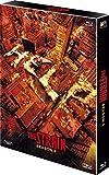 ストレイン シーズン2 ブルーレイBOX[Blu-ray/ブルーレイ]