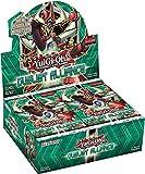 Best ブースターBOX Yugiohs - YuGiOh Duelist Alliance Booster Box Review