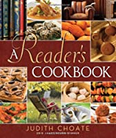 A Reader's Cookbook