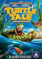 Turtle Tale [DVD]