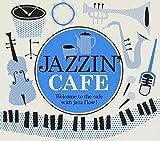 JAZZIN'CAFE