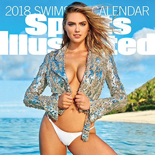 Sports Illustrated Swimsuit 20...