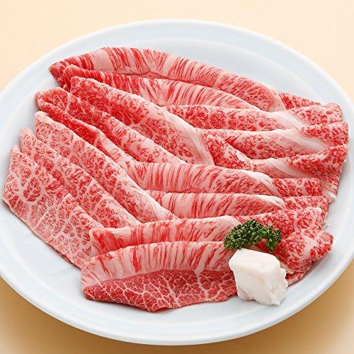 神戸牛 しゃぶしゃぶ肉 特選 1kg