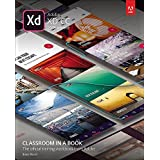 Adobe XD CC Classroom in a Book (2018 release) (English Edition)