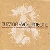 Buzzin' Fly Volume 1