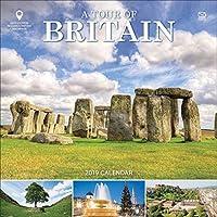 Tour of Britain, A Wiro W 2019 (Square Regional)