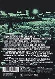 タイム・フライズ… 1994-2009 [DVD] 画像