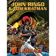 The Tuloriad (Legacy of the Aldenata Book 12)