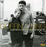 GOFFIN & KING 画像