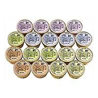 北海道乳蔵 アイスクリーム18個 110006 アイスクリーム