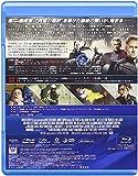 X-MEN:ファイナル ディシジョン [AmazonDVDコレクション] [Blu-ray] 画像