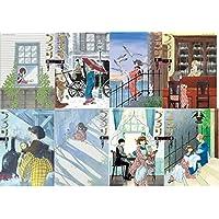 ちろり コミック 1-8巻セット (ゲッサン少年サンデーコミックススペシャル)