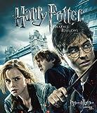 ハリー・ポッターと死の秘宝 PART 1[Blu-ray/ブルーレイ]