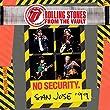 フロム・ザ・ヴォルト:ノー・セキュリティ - サンノゼ 1999 (完全生産限定盤) (DVD+2CD+Tシャツ付)[DVD]