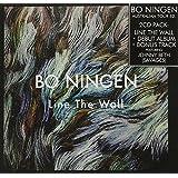 Line the Wall/Bo Ningen