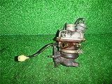 ダイハツ 純正 ミラ L500 L510系 《 L502S 》 ターボチャージャー P80900-12016739