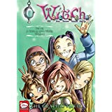 W.I.T.C.H.: The Graphic Novel, Part III. a Crisis on Both Wo: 3