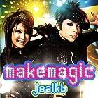 makemagic(在庫あり。)