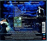 The Phantom of the Opera at the Royal Albert Hall: In Celebration of 25 Years 画像