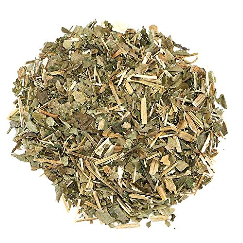どくだみ茶国産宮崎県産 業務用500g 乾燥どくだみ100% お茶 お風呂の入浴用に