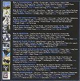 UFO: The Complete Studio Albums 1974-1986 画像