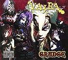 GRUDGE()