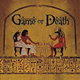 GAME OF DEATH [LP] [12 inch Analog]