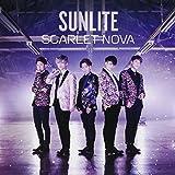 SCARLET NOVA (初回限定盤CD+DVD)