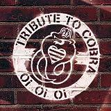 Oi Oi Oi-Tribute To Cobra-