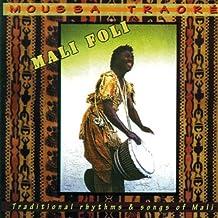 Mali Foli