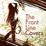 The Front Line Covers