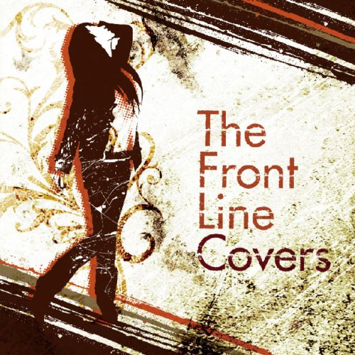 The Front Line Coversの詳細を見る