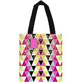MOR Boutique Carnival Tote Bag, 179g
