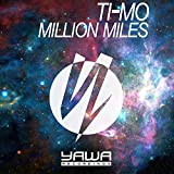 Million Miles (Club Mix)