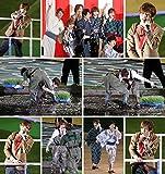 山田涼介(Hey!Say!JUMP)『嵐のワクワク学校2015東京』生写真29枚