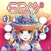 【Amazon.co.jp限定】EXIT TUNES PRESENTS Entrance Dream Music3(Remix楽曲ダウンロードカード付)
