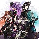 劇場版「BanG Dream! Episode of Roselia」Theme Songs Collection【通常盤】