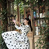 Chime(CD+Blu-ray Disc)
