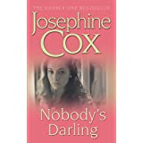 Nobody's Darling: A captivating saga of family, friendship and love