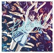 乃木坂散歩道・第135回「16人のプリンシパルtrois 22公演目千秋楽メモ」