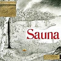 Sauna by MOUNT EERIE (2015-02-04)