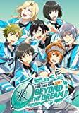 【Amazon.co.jp限定】 THE IDOLM@STER SideM GREETING TOUR 2017 ~BEYOND THE DREAM~ LIVE Blu-ray (High×Joker、AltessimoL判ブロマイド&ライブロゴトートバッグ付) 画像