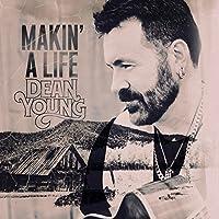 Makin' a Life